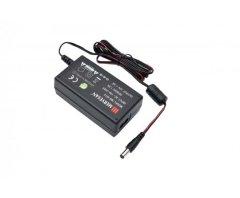 MT-401-2 12 Volt 3 Amper SMPS