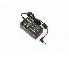 MT-404-8 48 Volt 0.83 Amper SMPS