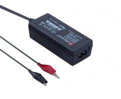 MT-40CH 14.2 Volt 3 Amper Sarj SMPS