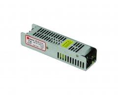 MT-60-12S 12 VDC 5 Amper (SMPS)
