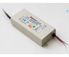 MT-60-24i 24 Volt 2.5 Amper