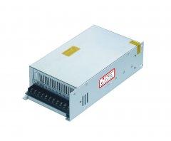MT-600-24 24 Volt 25 Amper SMPS