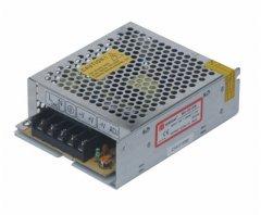 MT-600-5 5 Volt 10 Amper SMPS