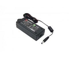 MT-601-2 12 Volt 5 Amper SMPS