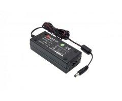MT-602-4 24 Volt 2.5 Amper SMPS