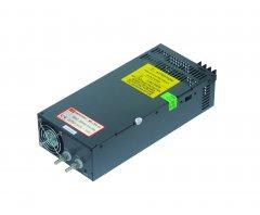 MT-750-24 24 Volt 31.5 Amper SMPS