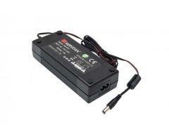MT-9012 12 Volt 7 Amper SMPS