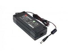 MT-902-4 24 Volt 3.75 Amper SMPS