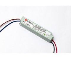 MT-D-20500 3-48 Volt 500 mA