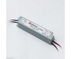 MT-D-35-700 9-48Volt 700 mA