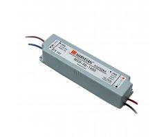 MT-D-60-1400 9-42 Volt 1400 mA