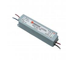 MT-D-60-700 40-80 Volt 700 mA