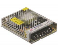 MT-HS-100-12