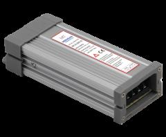 MT-R-150-12