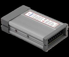 MT-R-600-12