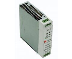 MT-SDR-120-12