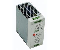 MT-SDR-240-48