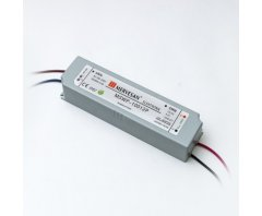 MT-WP-100-24P 24V 4.25A (IP67)