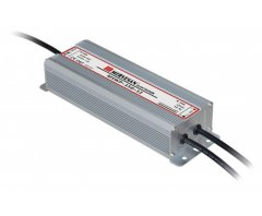 MT-WP-150-12 12V 12.5A (IP67)