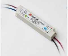 MT-WP-18-12 12V 1.5A (IP67)