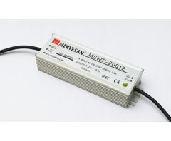 MT-WP-200-05 5V 40A (IP67)