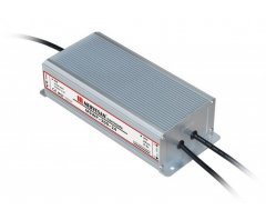 MT-WP-200-12 12V 16.5A (IP67)