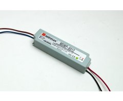 MT-WP-60-12 12V 5A (IP67)