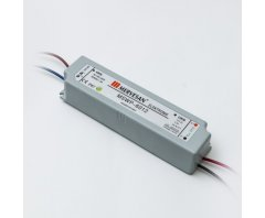 MT-WP-60-24 24V 2.5A (IP67)