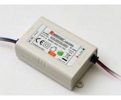 MT-D-40-700 D 40 WATT 34-57 VDC 700 mA AC TRIAC DIM
