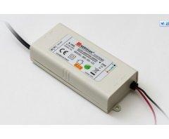 MT-D-60-1400 D 60 WATT 25-43 VDC 1400 mA AC TRIAC DIM