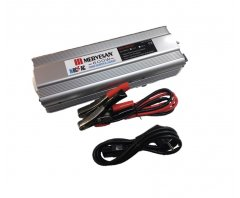 MT-I-100012 C 1000 Watt 12/24 VDC - 220 VAC