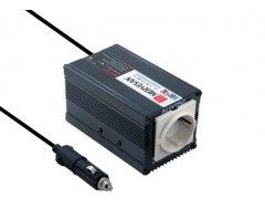 MTI-15012 150 watt 12 VDC - 220 VAC