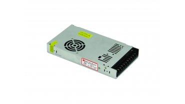 MT-400-12-S 12 VDC 33 Amper SMPS