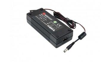 MT-9024 24 Volt 3.75 Amper SMPS