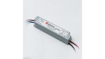 MTD-35-700 9-48Volt 700 mA